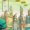 The Falcon and The Winter Soldier: Marvel nás seznámí s další smyšlenou zemí   Fandíme filmu