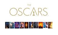 Oscar 2020: O hlavní cenu se letos smí ucházet 344 filmů | Fandíme filmu