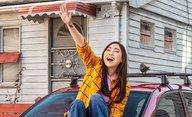 Awkwafina Is Nora from Queens: Oscarová naděje Awkwafina v novém seriálu | Fandíme filmu