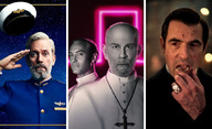 Top 7 seriálových novinek měsíce ledna, které rozvíří televizní vody | Fandíme filmu