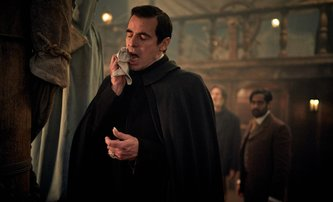 Frankenstein a Drákula: Tvůrci Neviditelného muže mají zálusk na další monstra | Fandíme filmu