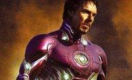 Doctor Strange 2 není horor v pravém slova smyslu a představí nové postavy | Fandíme filmu