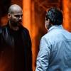 L'immortale: Nový příběh zasazený před mafiánskou Gomoru   Fandíme filmu
