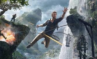 Uncharted: Po letech odkladů filmová verze oblíbené videohry skutečně vzniká - jsou tu první fotky | Fandíme filmu