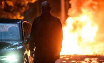 L'immortale: Nový příběh zasazený před mafiánskou Gomoru | Fandíme filmu
