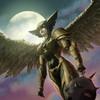 Black Adam: Představení nové hrdinky opět potvrzeno | Fandíme filmu