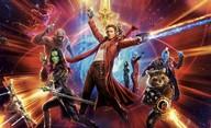 Strážci Galaxie 3: Které postavy si scenárista James Gunn nejvíc užil | Fandíme filmu