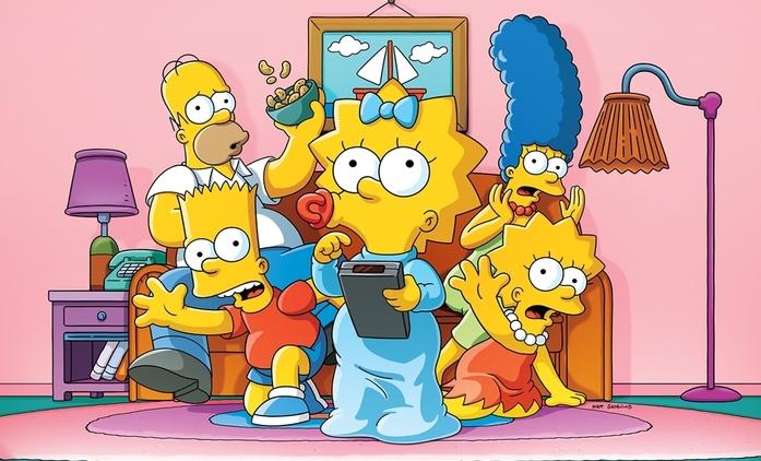 Simpsonovi: Disney má zájem o další film, ten nebude navazovat na minulý | Fandíme filmu