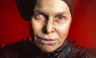 Gretel & Hansel: Nová ukázka potvrzuje, jak děsivé mohou být pohádky | Fandíme filmu