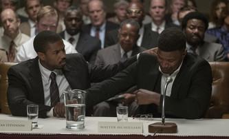 Obhájce nevinných: Soudní drama s Michaelem B. Jordanem míří do našich kin | Fandíme filmu