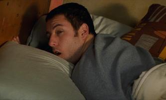 Adam Sandler: Jestli mi nedáte Oscara, natočím natruc ještě horší film než dřív | Fandíme filmu