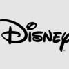 Disney neví, kdy znovu začne točit marvelovky a přehodnotí uvádění filmů do kin   Fandíme filmu