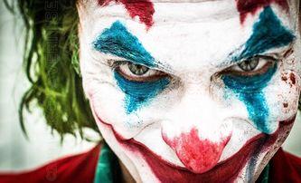 Joker: Opravdu měl mít film temnější konec? | Fandíme filmu