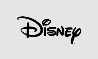 Disney jako první studio v jednom roce utržil přes 10 miliard | Fandíme filmu