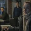 The Assistant: Filmový thriller zpracoval skutečné hrůzy, jaké řada z vás zná z kanceláří | Fandíme filmu