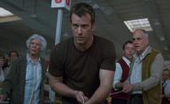 From a Buick 8: Další horor podle Stephena Kinga nabírá obsazení | Fandíme filmu