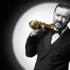 Zlatý glóbus 2020: Výsledky filmových kategorií | Fandíme filmu