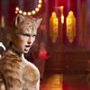 Recenze: Cats: Kočičí muzikál nepotěší ani zaryté kočkomily | Fandíme filmu