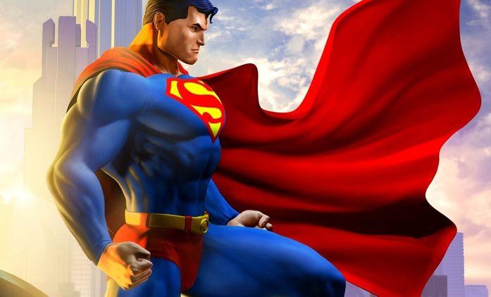 J.J. Abrams vyvrátil, že by s DC jednal o natáčení Supermana | Fandíme filmu