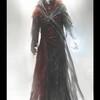 Thor: Love and Thunder: Kdy a kde se začne točit? | Fandíme filmu