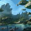 Avatar 2: Záběry z filmu jsou podle Camerona naprosto ohromující | Fandíme filmu