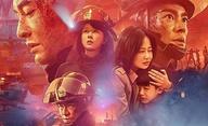 The Bravest: Trailer vás vezme do pekla čínských hasičů | Fandíme filmu