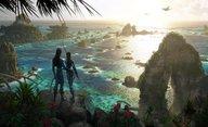 Avatar: Režisér Cameron věří, že našel klíč k úspěchu pokračování | Fandíme filmu