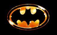 The Batman: Tučňák a Batman poprvé na fotkách z natáčení | Fandíme filmu