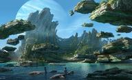 Avatar 2 odhalil podmořské vozítko pozemských dobyvatelů | Fandíme filmu