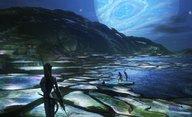 Avatar 2: Hrdiny čeká epická výprava, kterou tvůrci připodobňují k Pánovi prstenů | Fandíme filmu