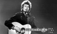 Režisér Logana či Le Mans '66 točí životopis Boba Dylana | Fandíme filmu