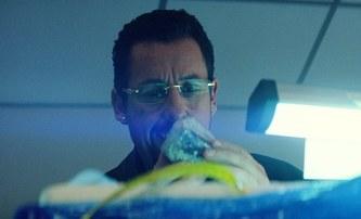 Uncut Gems: 2. trailer potvrzuje, že chuťovka s Adamem Sandlerem bude stát za to | Fandíme filmu