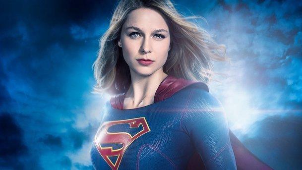 Ve filmu The Flash se představí nová Supergirl   Fandíme filmu