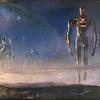 Eternals: Kit Harington na prvních fotkách z natáčení nové marvelovky | Fandíme filmu