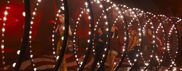 Birds of Prey: Nový trailer vás dokonale roztančí | Fandíme filmu