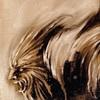 The Howling: Na Netflixu budou kvílet vlkodlaci | Fandíme filmu