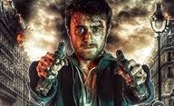 Guns Akimbo: Vyšinutá akce s Danielem Radcliffem konečně míří do kin | Fandíme filmu