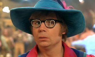 Austin Powers 4: Dočkáme  se pokračování komediální série? | Fandíme filmu