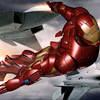 Vrátí se Robert Downey Jr. k Marvelu? Nikdy neříkej nikdy | Fandíme filmu