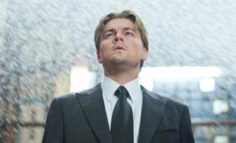 Počátek: Ani sám Leonardo DiCaprio příliš nechápal, co se vlastně ve filmu stalo | Fandíme filmu