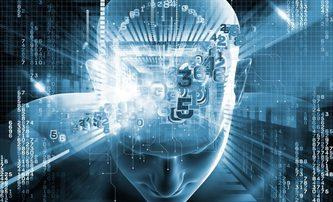 Hollywoodským manažerům začne v rozhodování pomáhat umělá inteligence | Fandíme filmu