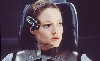 Ares: Robert Zemeckis chystá příběh o astronautovi, který odhalí nečekané tajemství | Fandíme filmu