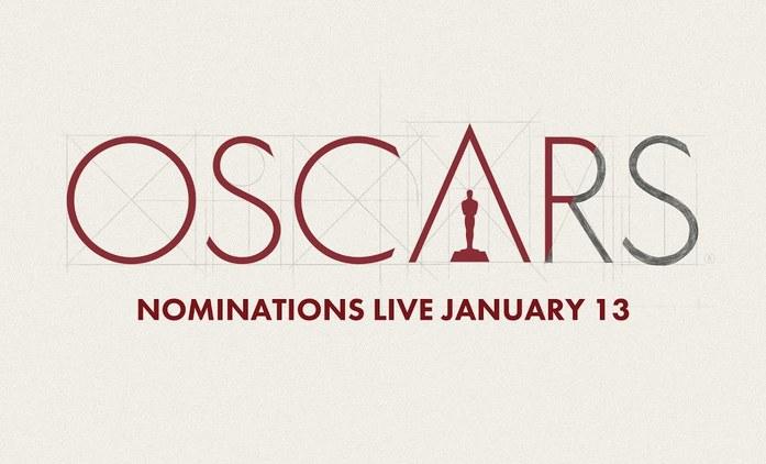 Oscar 2020: Sledujte živě oznámení nominací | Fandíme filmu