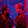Tenet: Více peněz vrazil Nolan jen do snímku Temný rytíř povstal | Fandíme filmu