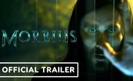 Morbius: Trailer na upíří příběh ze světa Spider-Mana je tady | Fandíme filmu