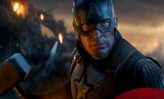 Cenu Critics Choice Award za nejlepší akční film si domů odnášejí Avengers | Fandíme filmu