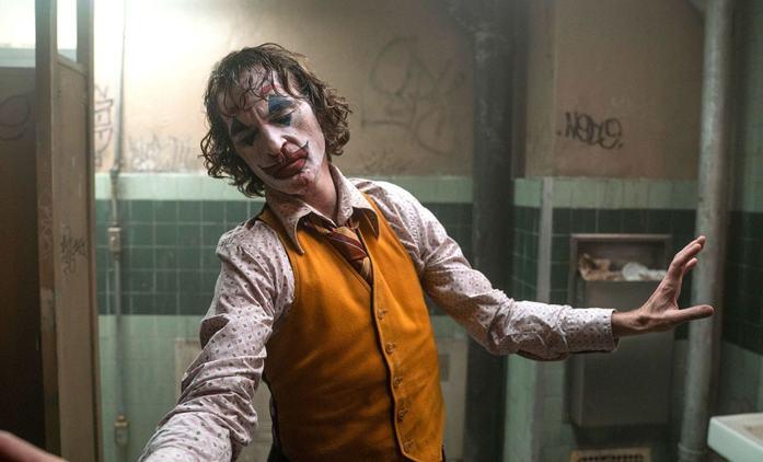 Oscar 2020: Joker se stal z hlediska nominací nejúspěšnější komiksovkou historie | Fandíme filmu