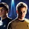 Star Trek: Je filmová budoucnost značky zcela mrtvá? | Fandíme filmu