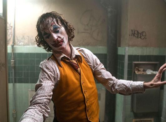 Joker má dostat pokračování | Fandíme filmu