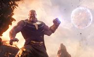 Kompletní chronologie jednotlivých scén ze všech dosavadních Marvel filmů | Fandíme filmu